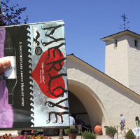 Buy Merlove at Robert Mondavi Winery