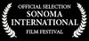 Merlove - Official Selection - Sonoma International Film Festival